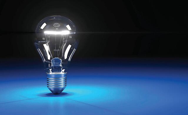 IT-innovation-security-CIO