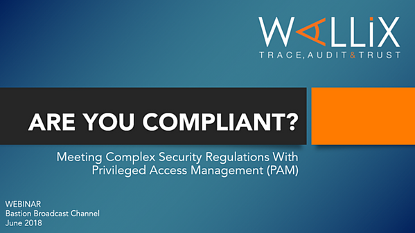 201806_WEBINAR_Compliance_cover