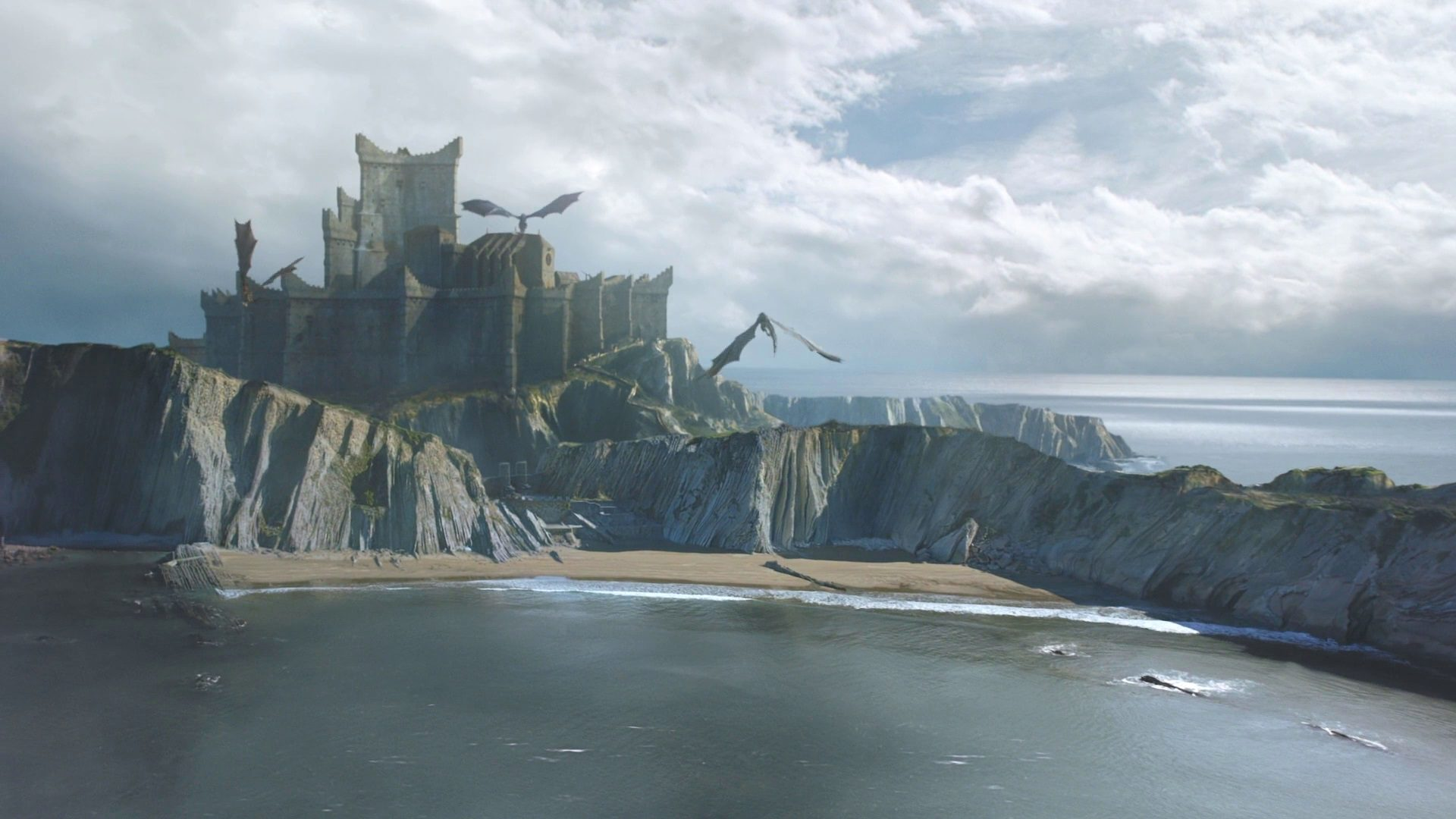 34-Dragons-Fly-over-Dragonstone-1920x1080.jpg