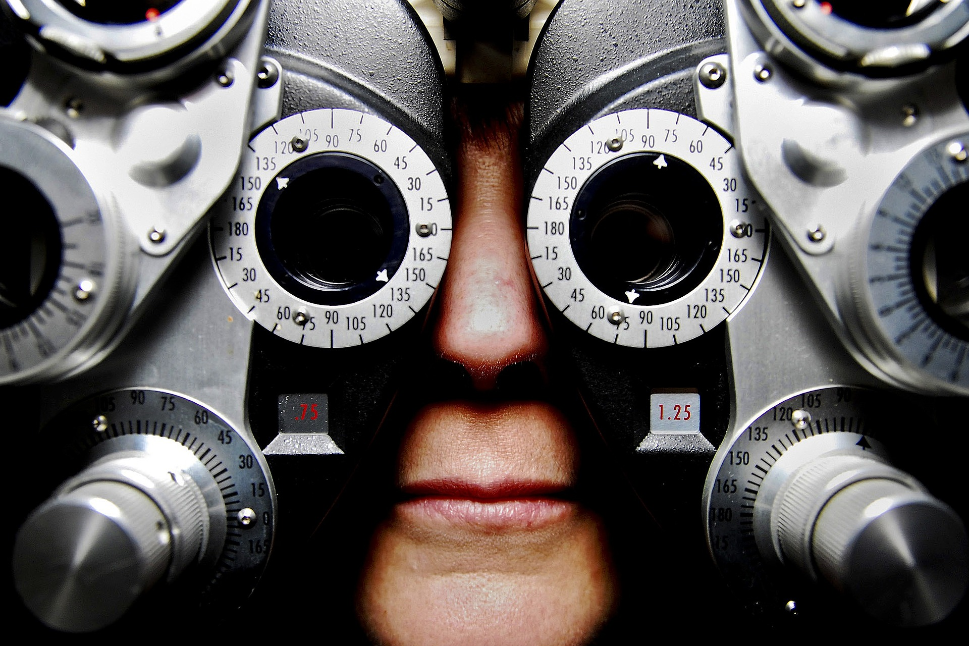 4-eyes_session_monitoring