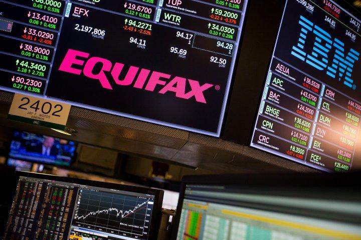 Argentina Equifax breach, privileged access management.jpg