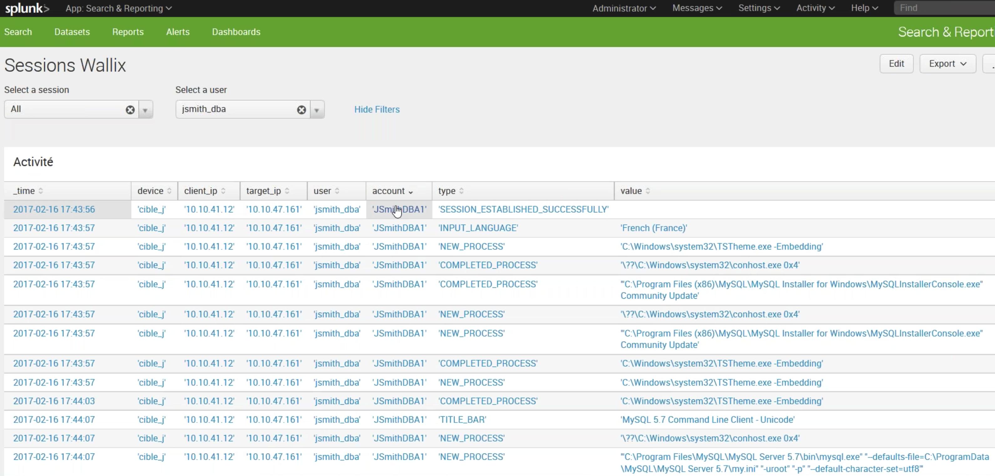 DBA Security Screenshot 1.png