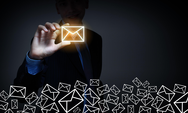 Deloitte-breach-privileged-account-management-email-1.jpeg