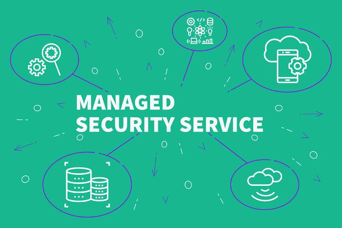 Addressing MSSP Cybersecurity Challenges with Privileged