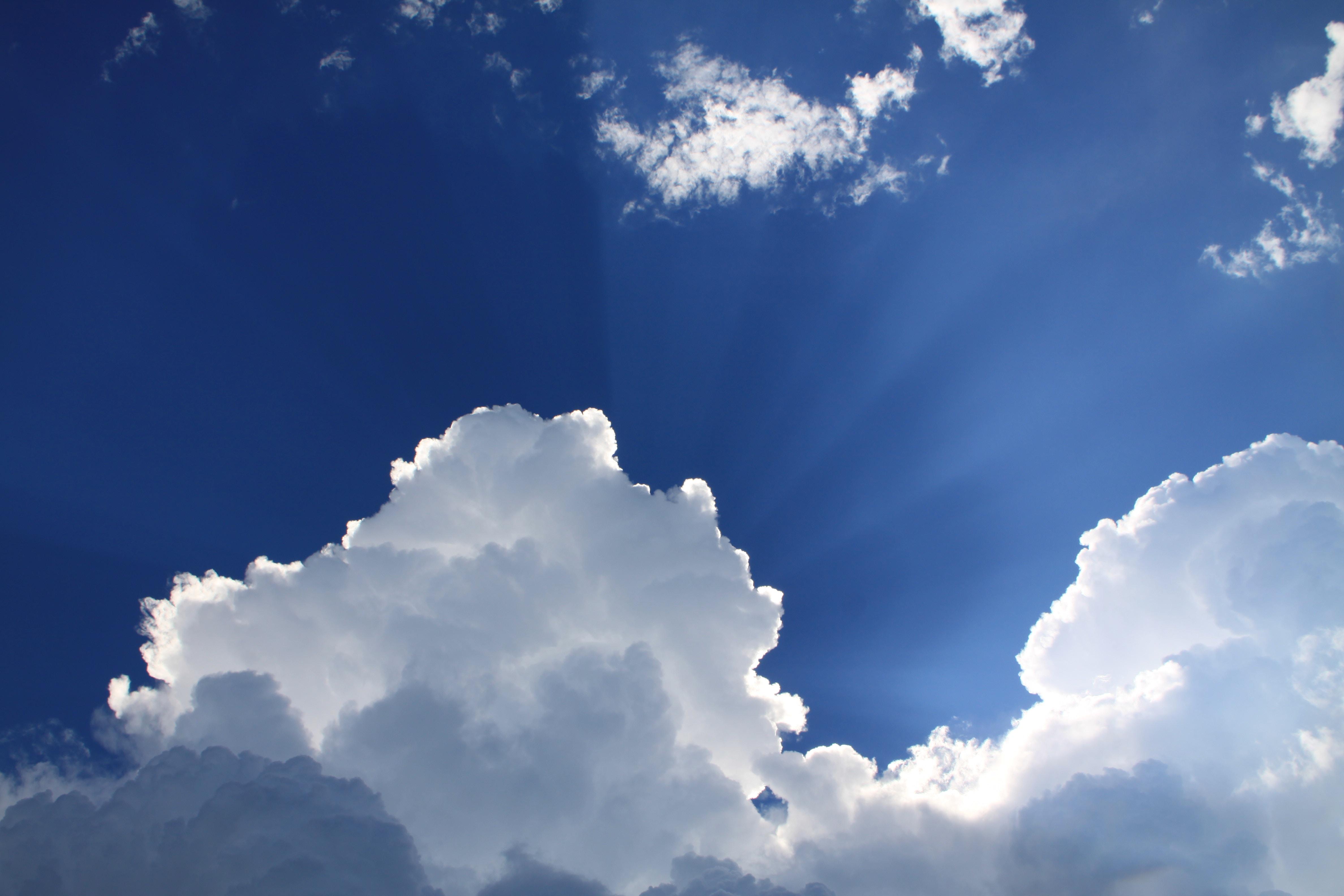 PAM - cloud security - header.jpg