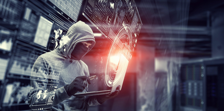 PAM - picking a PAM solution - hacker.jpeg