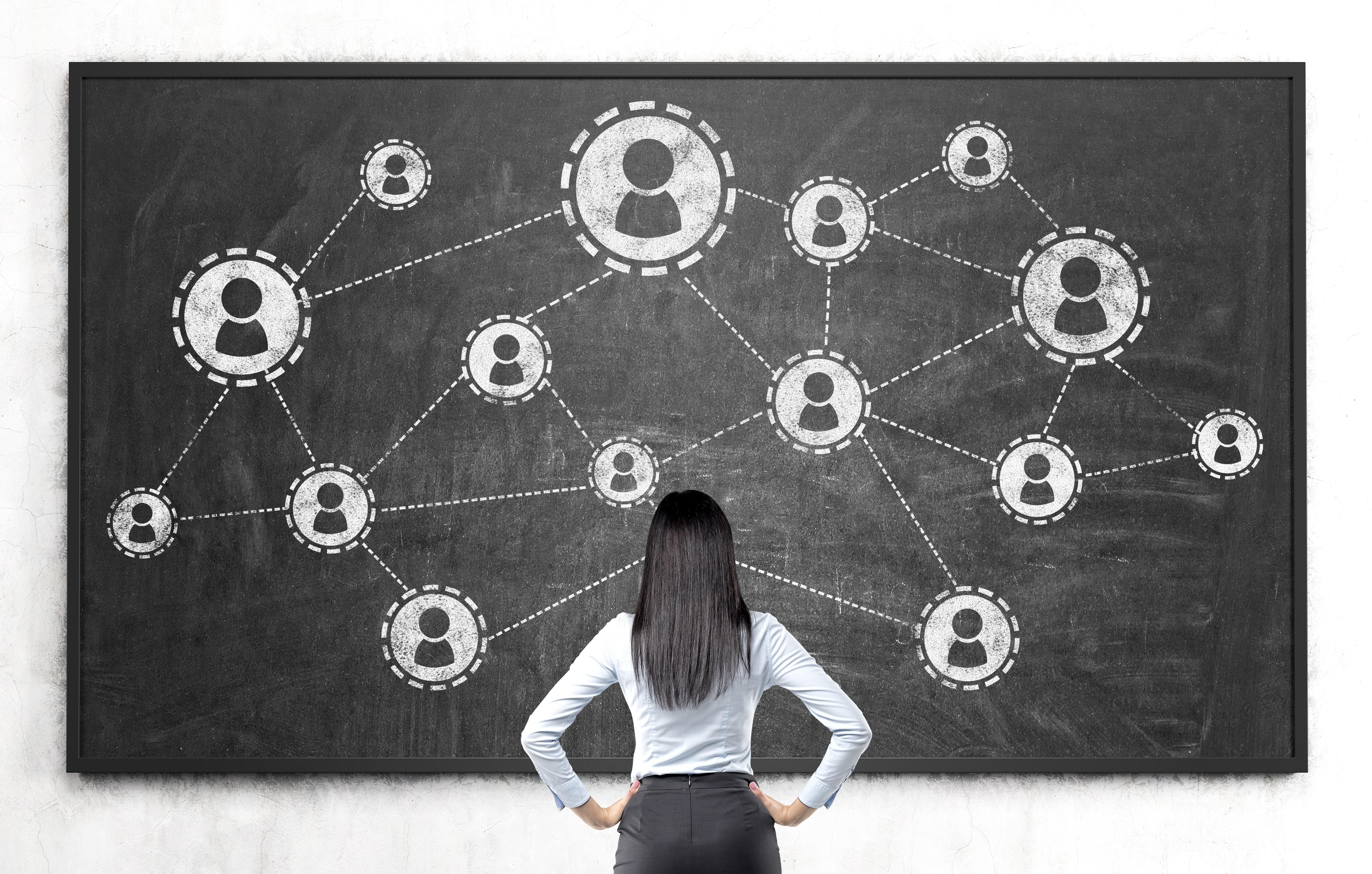 PAM - picking a PAM solution - organization.jpeg