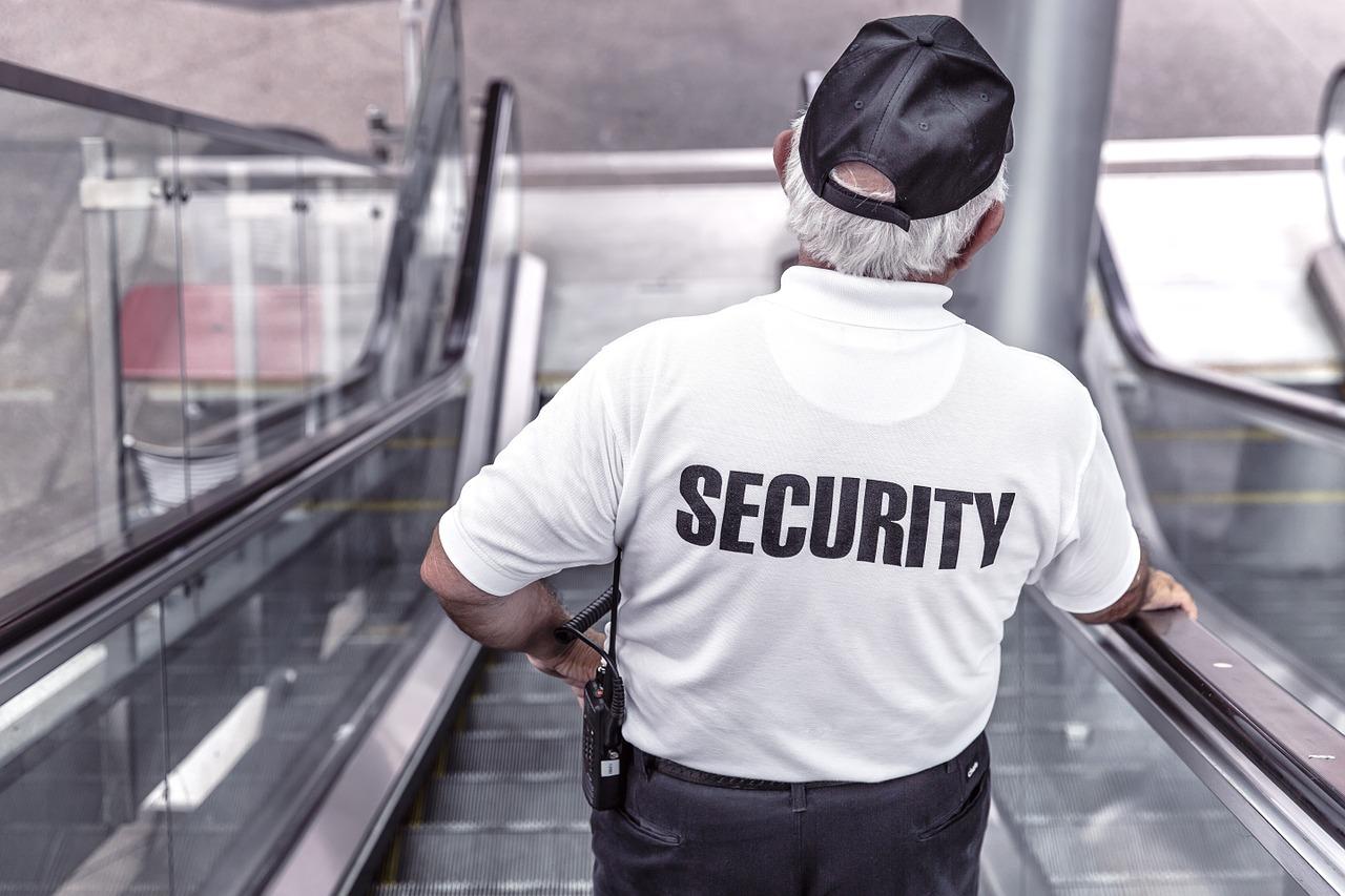 PAM_security_role.jpg