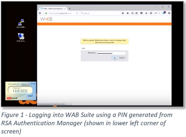 Privileged-Access Management-with-RSA-Authentication-Manager.jpg