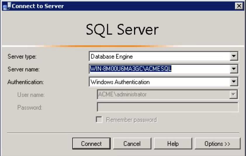 SQL server security.png