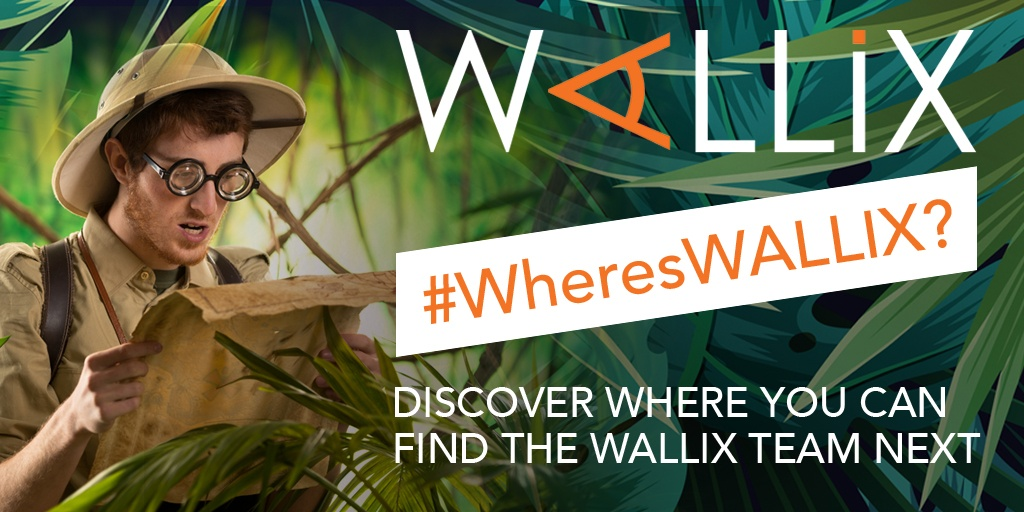 Wheres_Wallix.jpg