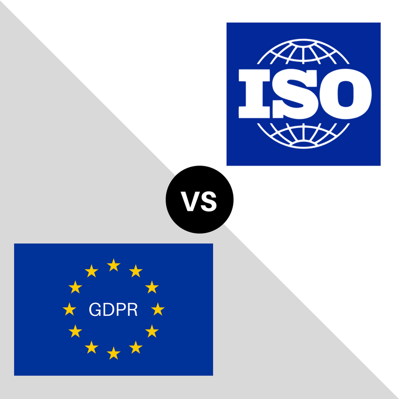 compliance regulations - PAM - versus.png