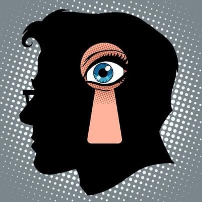preventing-cyber-espionage.jpg