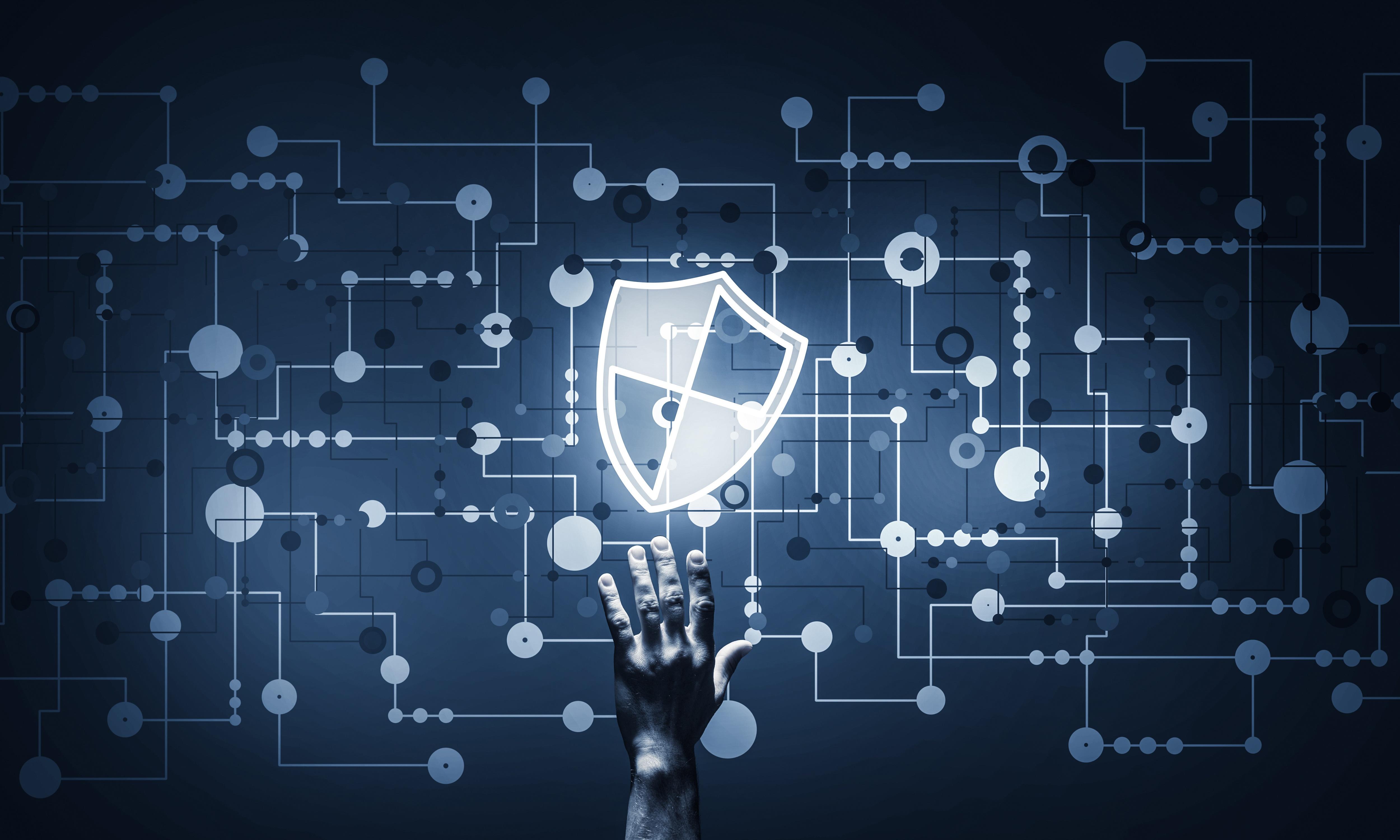 cybersecurity trends - cybersecurtity market - header.jpeg