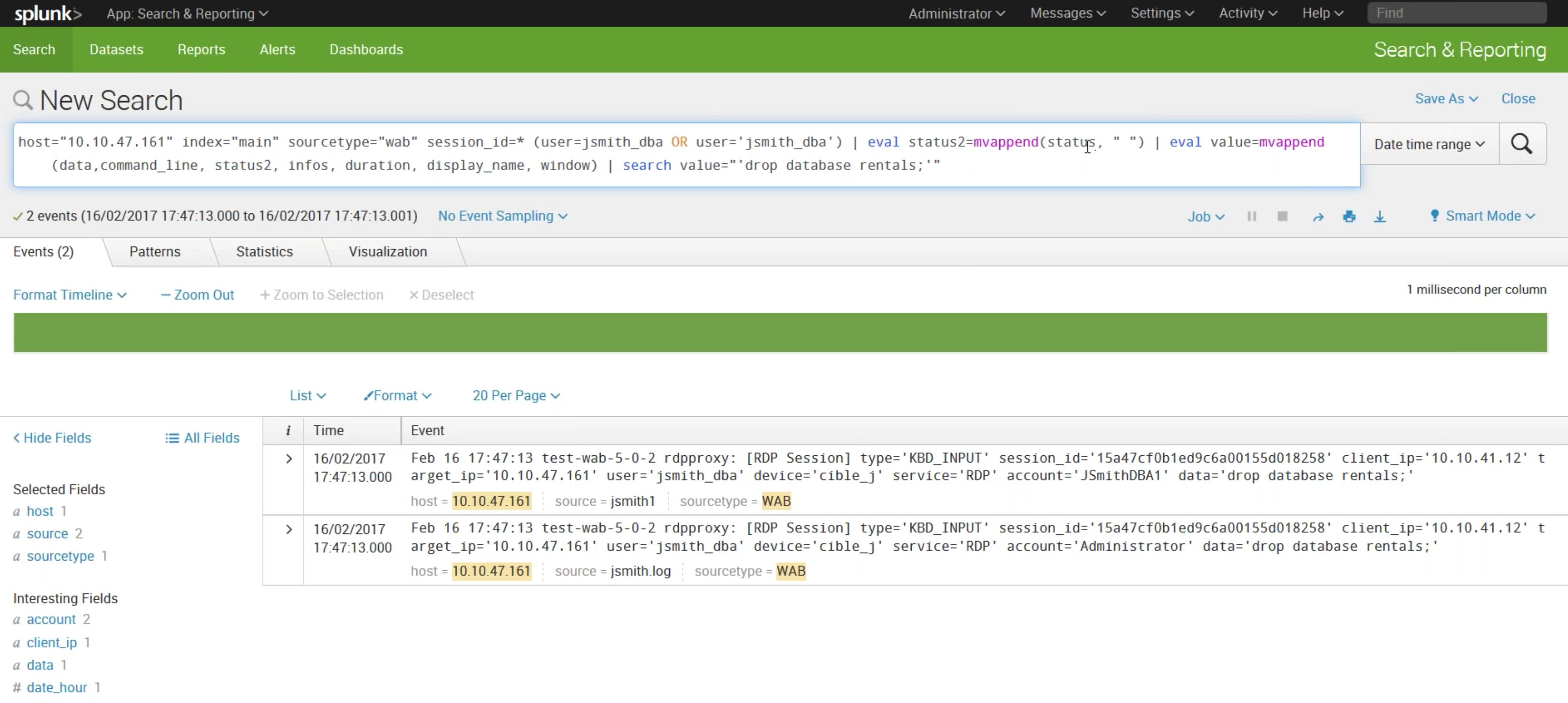 database security screenshot 2.png