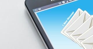 mails SPAM Phishing cybersécurité WALLIX