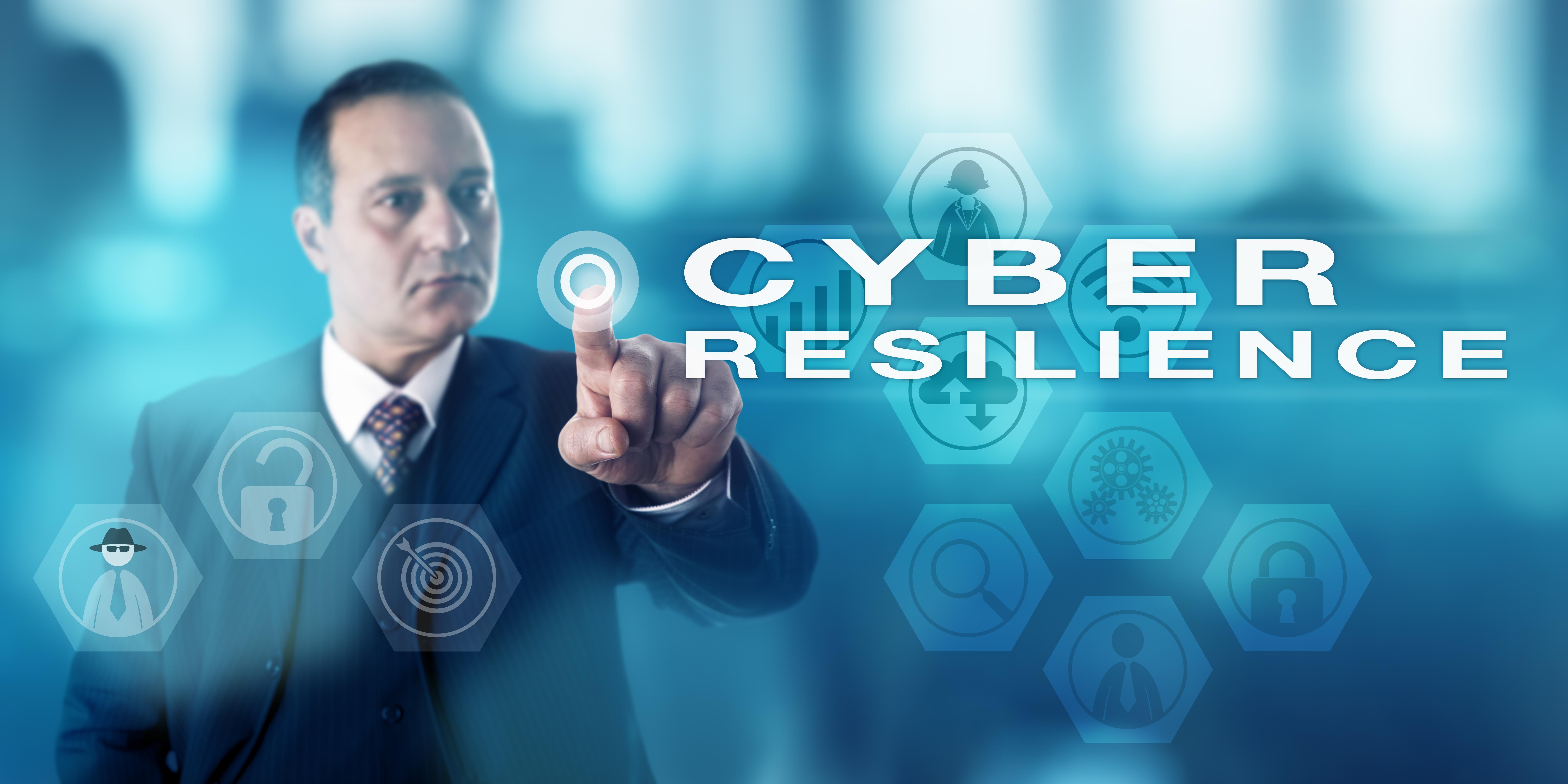 enterprise cyber resilience.jpeg
