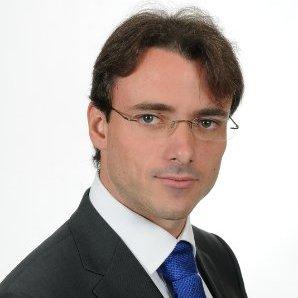 Eric Gaudin