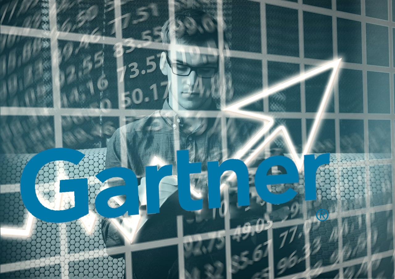 gartner-market-guide-for-privileged-access-management.jpg