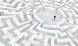 privileged account discovery - maze.jpeg