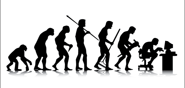 cybersecurity-tools-PAM-SAO-SIEM-evolution.png