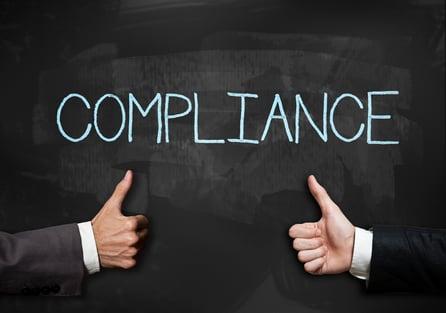 Compliance-Regulations-Benefits-cyber-security-data-security.jpg