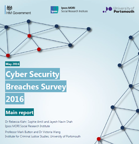 Cyber_Security_Breaches_Report._HM_Government_UKpng