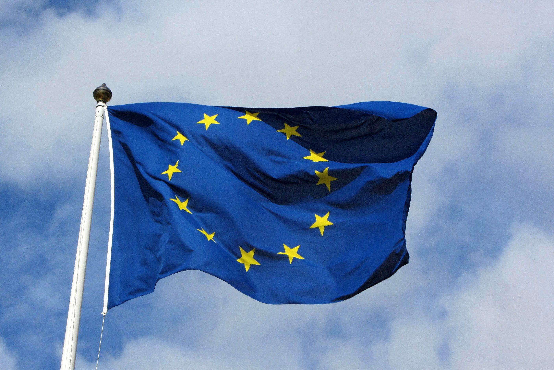 European_Standards-IT-Security-gdpr