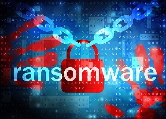 ransomware-donnees-sensibles-otage-menace.jpg