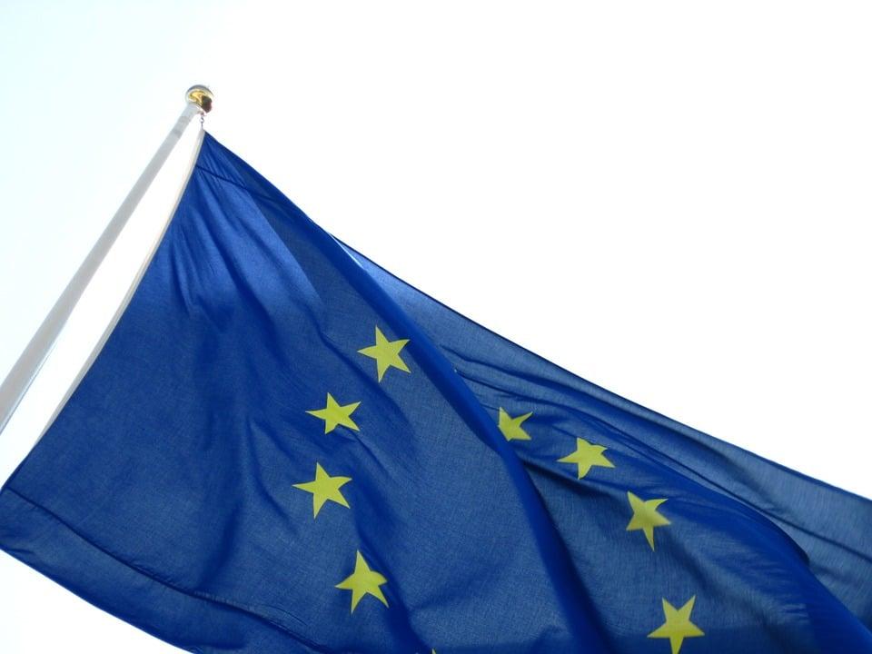 General-Data-Protection-Regulation-GDPR-EU-compliance.jpg
