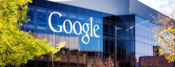 Google-data-leak-third-party-access-privileged-user.jpg