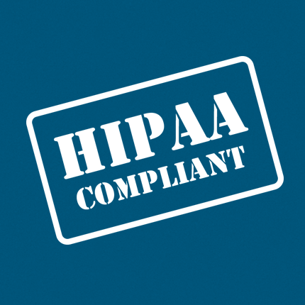 HIPAA_Compliance_with_Privileged_Access_Management.png