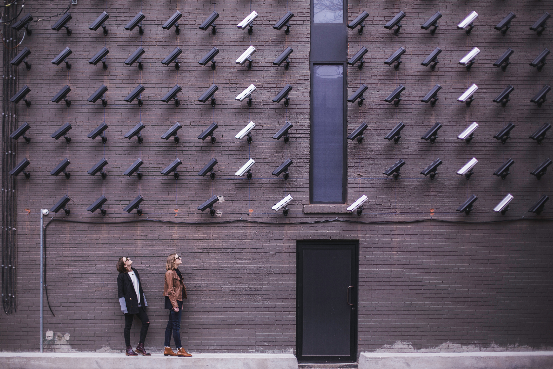 ICS security - PAM - monitor.jpg