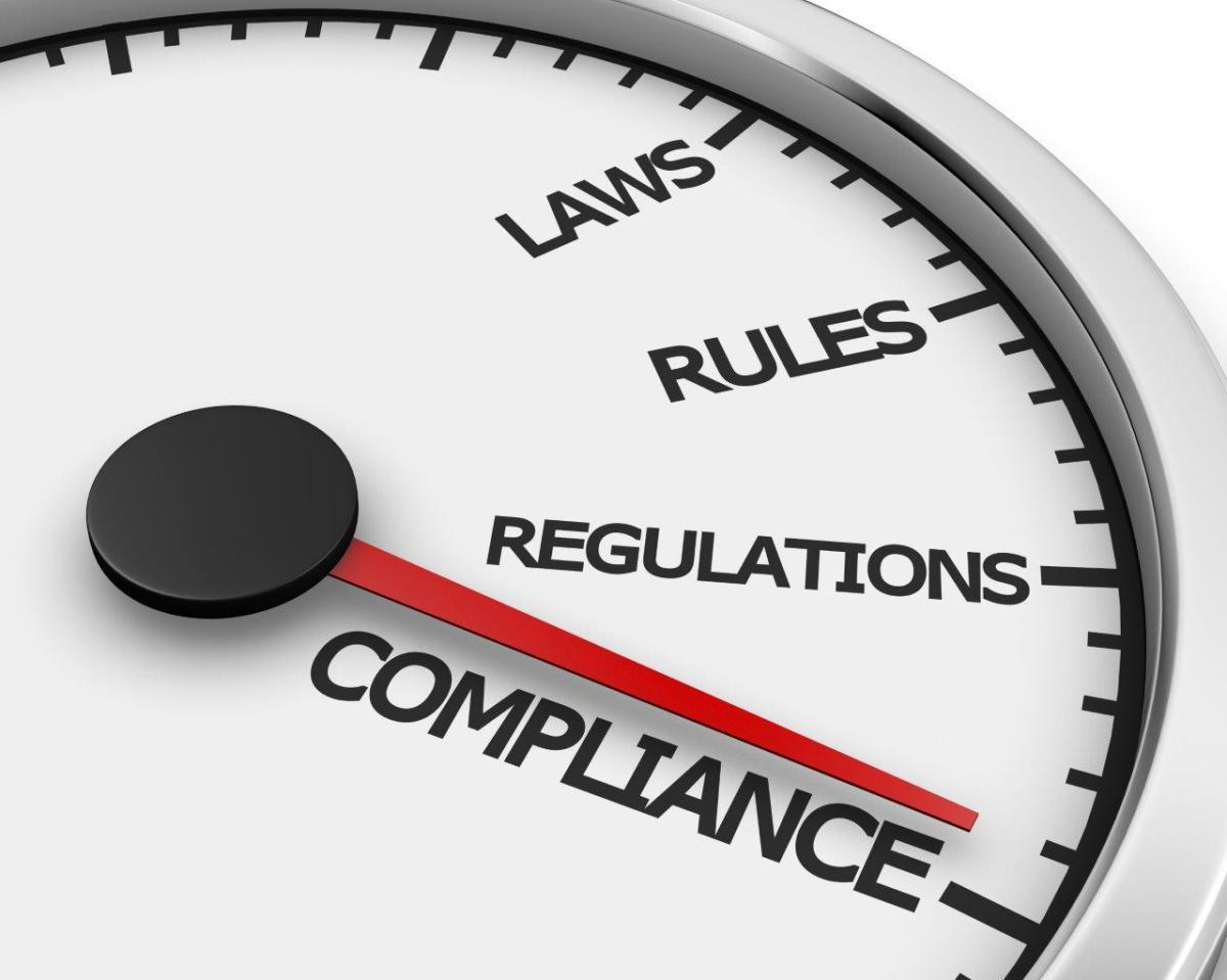 IT-regulatory-compliance-pam