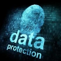data_leak_11_million_documents_Mossack_Fonseca_privileged_access_management.jpg