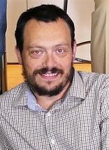 expert cybersécurité Julien Patriarca WALLIX