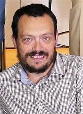 WALLIX cybersecurity Julien Patriarca