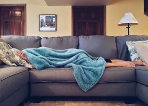 PAM - new rules - asleep