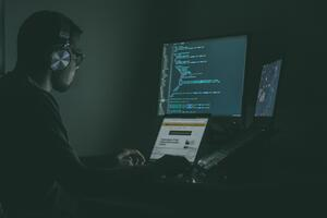 PAM and multi tenancy - hacker