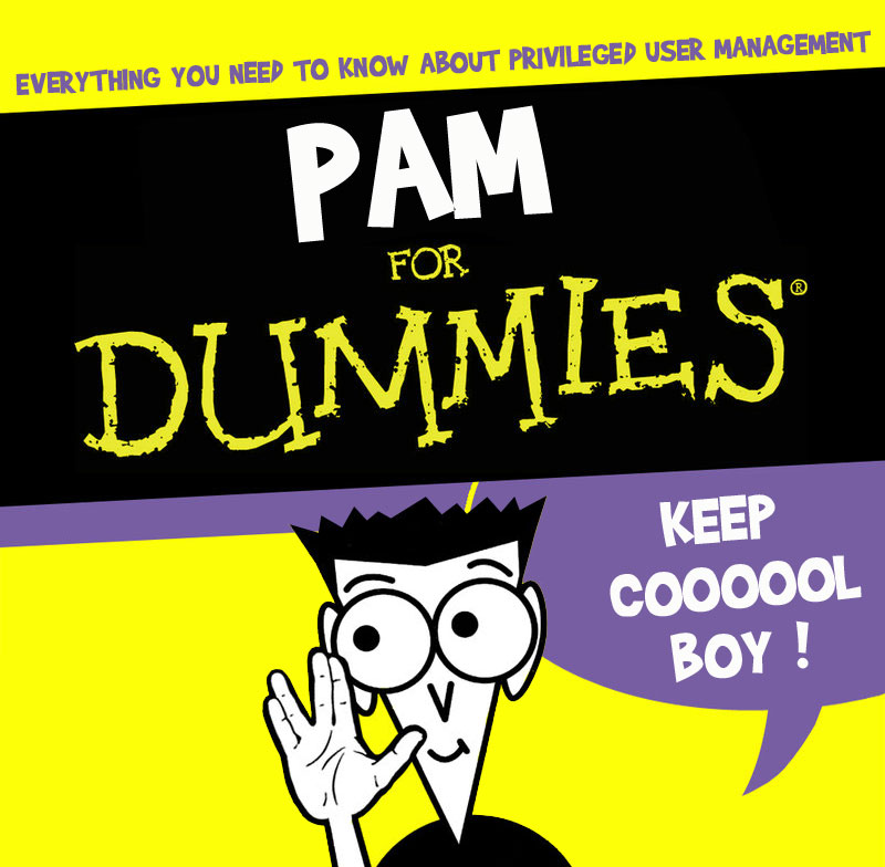 PAM_privileged_access_management_for_dummies.jpg