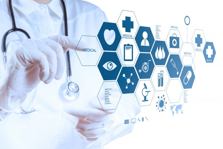 Privileged AccessManagement in healthcare.jpg