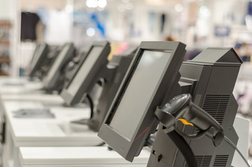 Retail-cybersecurity-PoS-register-PAM