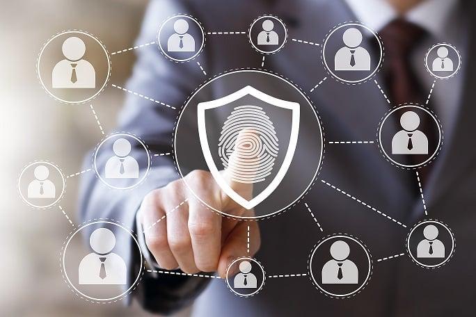 Rsa authentication manager et pam-3.jpg