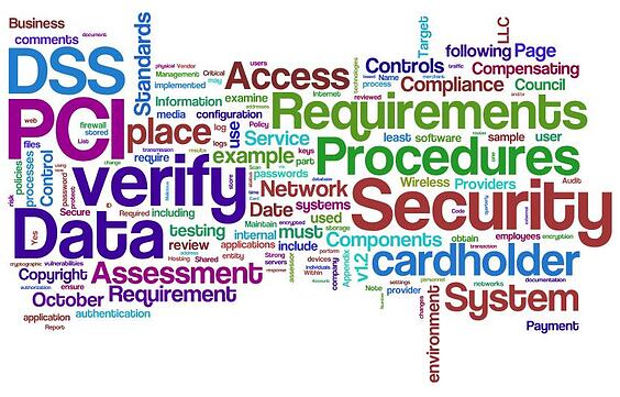 Security-Information-Event-Management-SIEM-IT-compliance.jpg