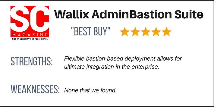 Wallix_AdminBastion_Suite-1.jpg