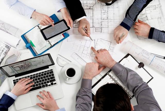 IT-contractors-risks-management-access.jpg