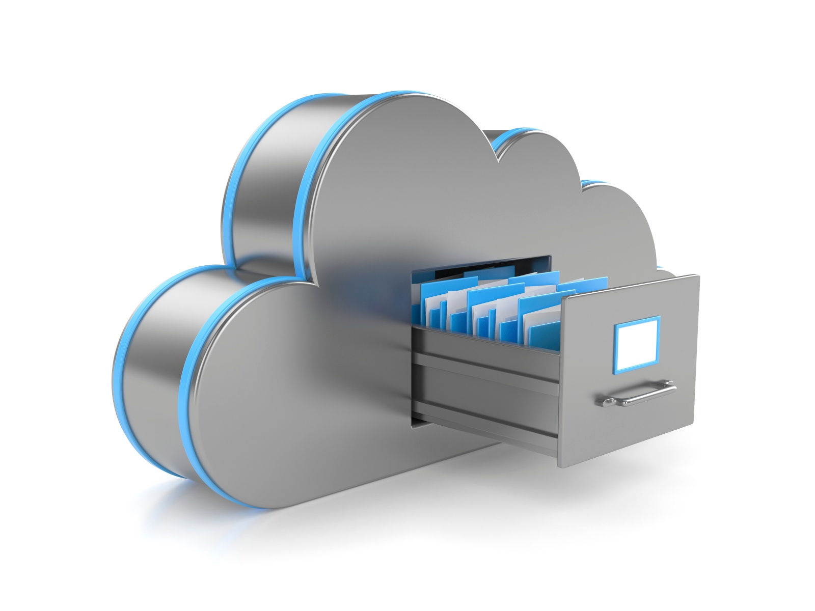 cloud_security_privilieged_access_management_PAM