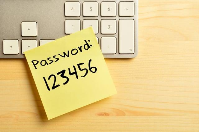 insider-threat-password-breach-privileged-accounts.jpg