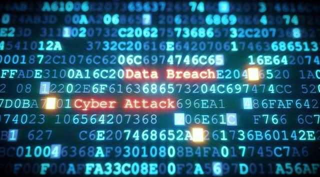 hack-breach-origin-access-traceability.jpg