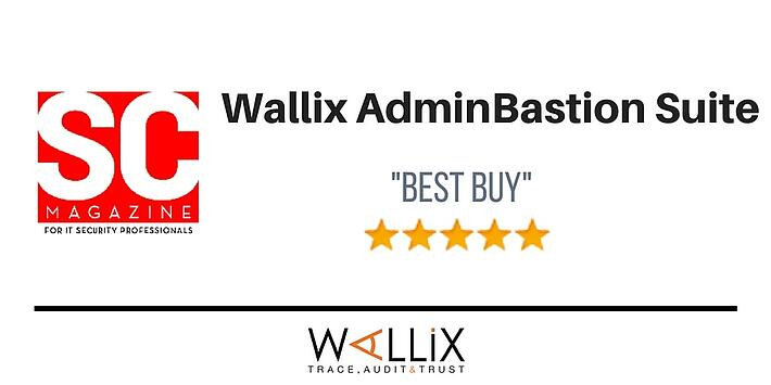 Wallix_AdminBastion_Suite-2.jpg